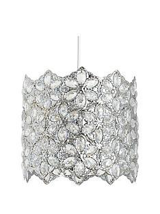 geneva-large-pendant-light-shade