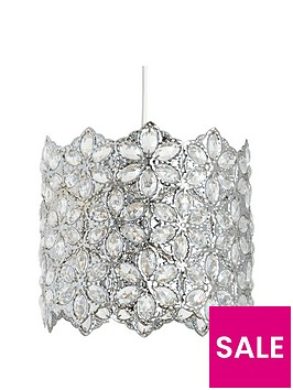 geneva-large-pendant-light-shade