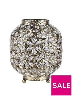 yasmine-antique-brass-table-lamp