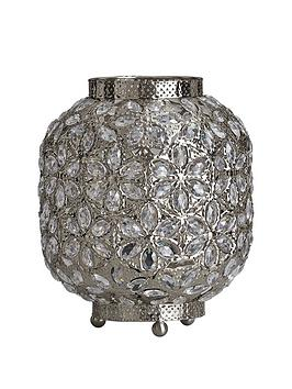yasmine-silver-brass-table-lamp