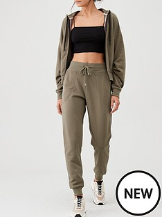 v-by-very-pocket-front-jogger-khaki