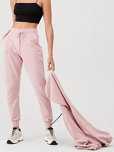 v-by-very-pocket-front-jogger-blush