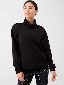 v-by-very-roll-neck-sweat