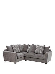 fabric-left-hand-corner-group-scatter-back-sofa