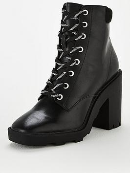office-action-heeled-hiker-ankle-boot