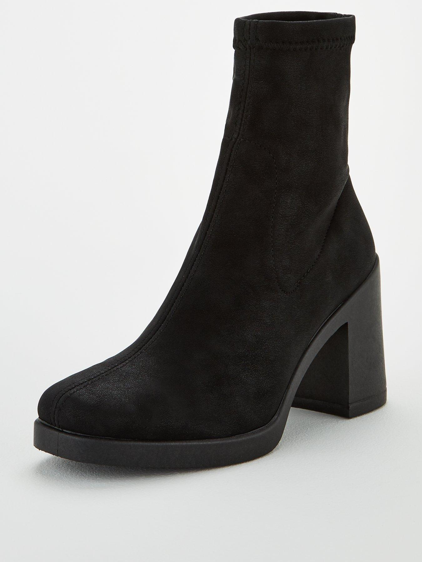 Women's Shoes & Boots | Online Shopping | Littlewoods Ireland