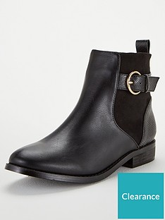 office-avalon-ankle-boot