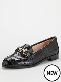 office-fia-loafers-black