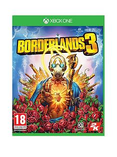 borderlands-3-ndash-xbox-one