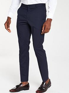 selected-homme-mylo-logan-mens-trousers-navy
