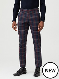 selected-homme-tartan-mylo-suit-trousers-navy-check