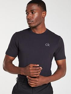 calvin-klein-golf-newport-tee-black
