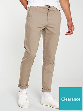selected-homme-paris-chinos-grey