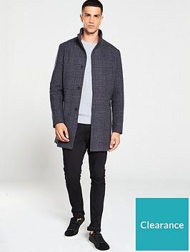 selected-homme-mosto-wool-mix-coat-bluegrey