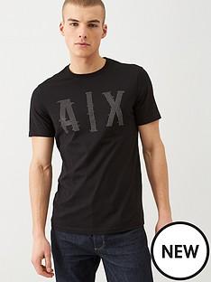 armani-exchange-armani-exchange-studded-logo-t-shirt