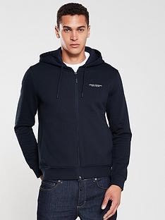 armani-exchange-armani-exchange-small-logo-zip-thru-hoodie
