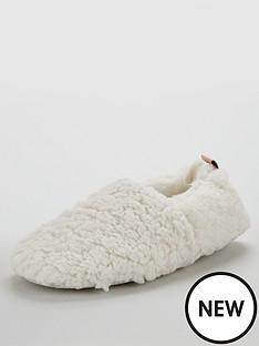 v-by-very-bethany-closed-slippers-ivory