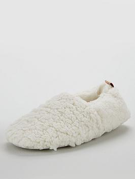 v-by-very-bethany-closed-slippers-ivory