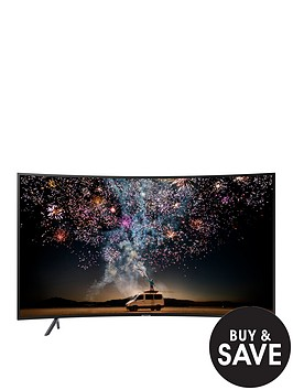 samsung-ue55ru7300kxxunbsp2019-55-inch-curved-ultra-hd-4k-certified-hdr-smart-tv