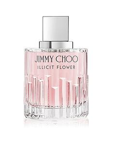 jimmy-choo-jimmy-choo-illicit-flower-100ml-eau-de-toilette
