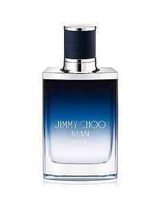 jimmy-choo-man-blue-50ml-eau-de-toilette