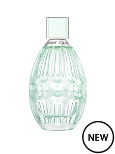 jimmy-choo-floral-90ml-eau-de-toilette