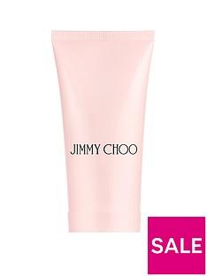 jimmy-choo-body-lotion-150ml
