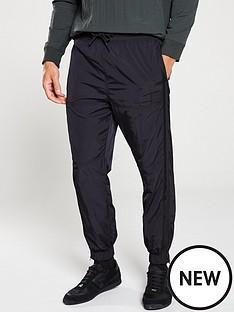 boss-skyper-shell-pants-black