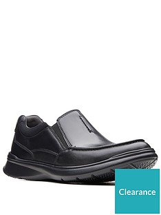 clarks-cotrell-free-shoe-wide-fit