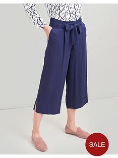 joules-drew-flare-trouser