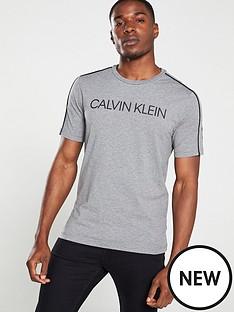calvin-klein-performance-performance-active-icon-t-shirt-grey