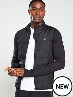 calvin-klein-performance-performance-lightweight-padded-jacket-black