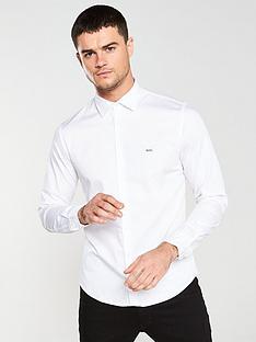 boss-mypop-2-long-sleeve-stretch-shirt-white