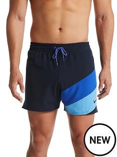 nike-5-inch-optic-camo-mesh-signal-swim-shorts-navy