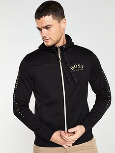 boss-saggy-win-zip-through-hoodie-black