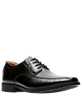 clarks-tilden-walk-shoes-black