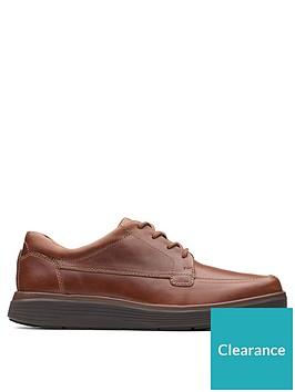 clarks-unnbspabode-ease-shoes-dark-tan