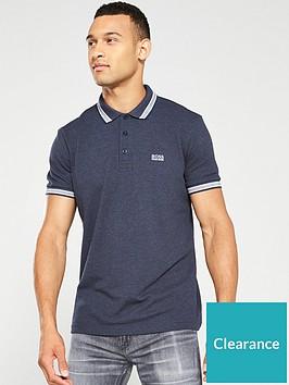 boss-paddy-polo-shirt-navy-melange