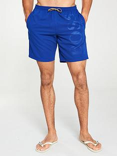 boss-orca-swim-shorts-blue