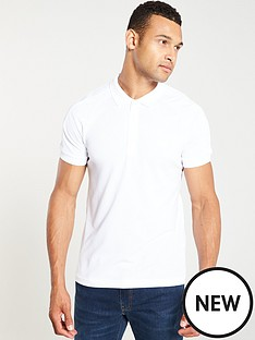 boss-boss-paule-2-slim-fit-taped-sleeve-polo-shirt