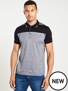 boss-boss-paule-1-slim-fit-colourblock-polo-shirt