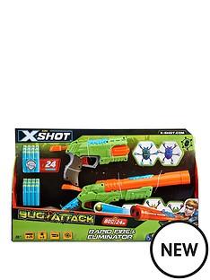 x-shot-x-shot-bug-attack-combo-rapid-eliminator