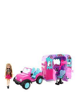 sparkle-girlz-sparkle-girlz-jeep-with-doll-and-beauty-salon