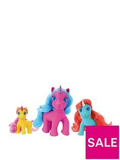 sparkle-girlz-unicorn-family