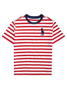 96bf11bca3e1 Ralph lauren | Child & baby | www.littlewoodsireland.ie