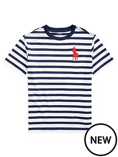ralph-lauren-boys-short-sleeve-stripe-t-shirt-navy