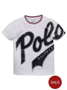 ralph-lauren-boys-short-sleeve-logo-ringer-t-shirt-white