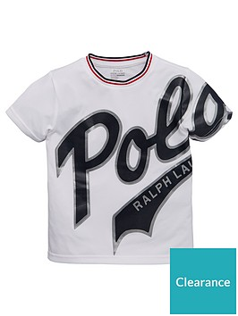 ralph-lauren-boys-short-sleeve-logo-ringer-t-shirt-white