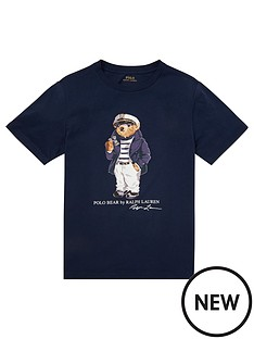 ralph-lauren-ralph-lauren-boys-short-sleeve-bear-t-shirt