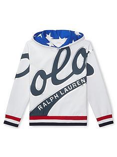 ralph-lauren-boys-polo-logo-hoodienbsp--white